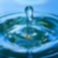 tratamento de água, produtos para efluentes