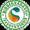 BIODEGRAVEL1.png