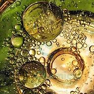 óleos de têmpera, fluídos térmicos