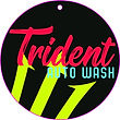Trident for proof.jpg