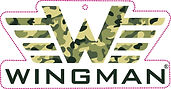 Wingman camo for proof.jpg