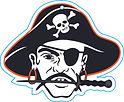 Pirate Head front.jpg