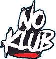 No Klub front 2.jpg