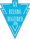 We Belong Together for proof.jpg