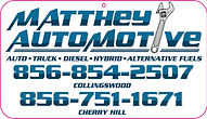 Matthey Auto for proof.jpg