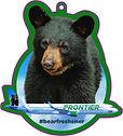 Frontier proof front.jpg