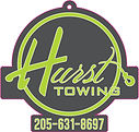 Hurst Towing for proof.jpg