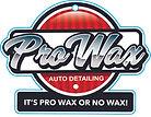 ProWax front 2.jpg