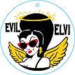 Evil Elvi Girl.jpg
