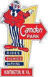 Camden Park front.jpg