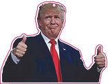 Trump front.jpg