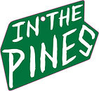 In the pines front.jpg