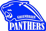 Greenbrier Panthers Front.jpg