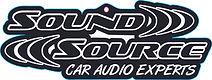 Sound Source front.jpg
