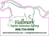 Hallmark Equine front for proof.jpg