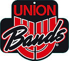 Union Bands Black.jpg