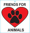 Friends for Animals for proof.jpg