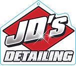 JD's Custom front.jpg