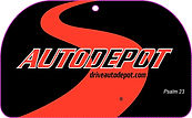 Auto Depot for proof new shape.jpg