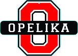 Opelika for proof.jpg