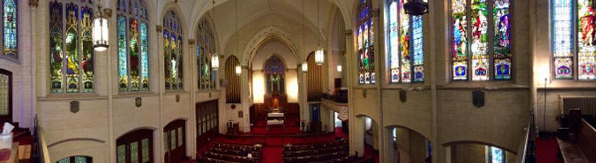 ChurchPanorama-600x165.jpg