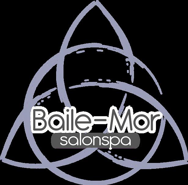 Bailemore Logo(DONOTDELETE).png