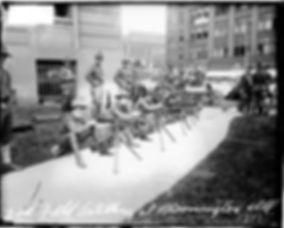 streetcarstrike1917-1.jpg