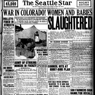 The Seattle star., April 28, 1914, women