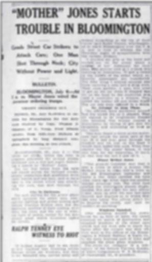 The_Decatur_Herald_Fri__Jul_6__1917_-596