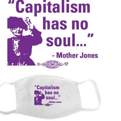 Mother Jones Capitalism Has No Soul Mask