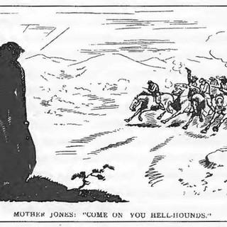 Mother Jones Masses March 1914.jpg