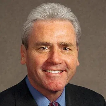 Terry O'Sullivan, General President of the Laborers' International Union of North America (LIUNA) (click for statement)
