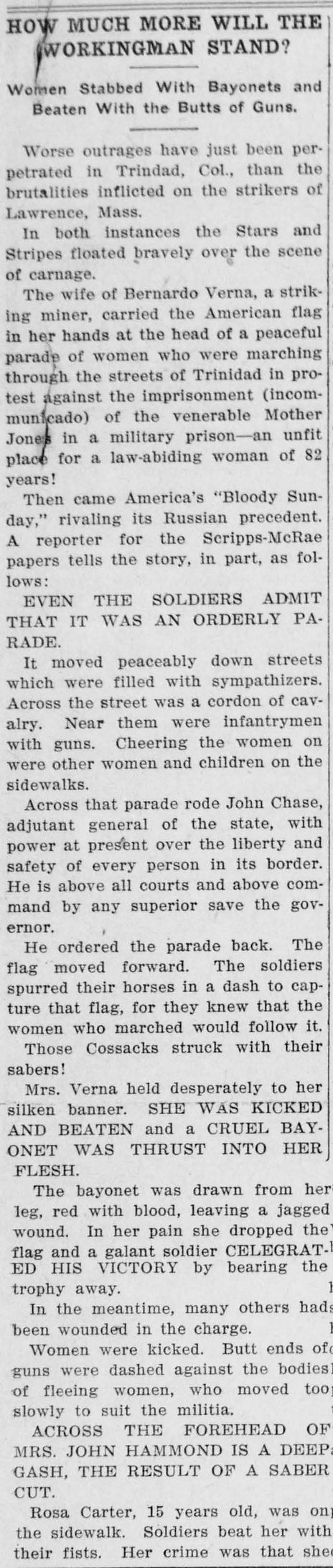 The Commonwealth., February 05, 1914 Ver