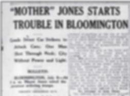 The_Decatur_Herald_Fri__Jul_6__1917_trun