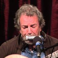 Irelands Folksinger Andy Irvine Sings the Spirit of Mother Jones
