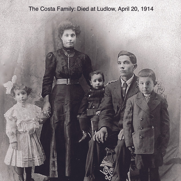 Costa family Ludlow PS.jpg