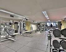 12. Exercise Room.jpg