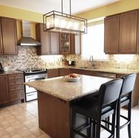 34 .Kitchen - DSCN0411.JPG