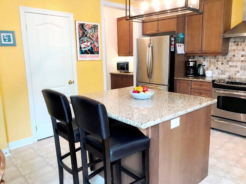 37. Kitchen - IMG_3945.JPEG