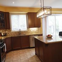 30. Kitchen - DSCN0405.JPG