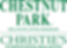 Green Stacked.png