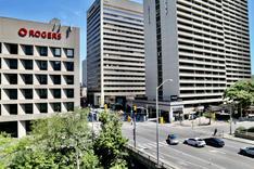 Toronto_ - 47.jpeg
