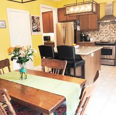 40. Kitchen - IMG_3946.JPEG