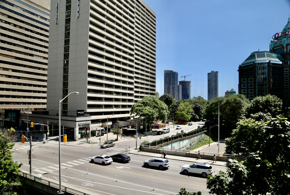Toronto_ - 46.jpeg