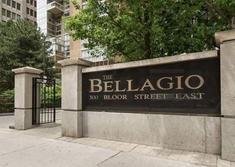 2.  Bellagio sign.jpg