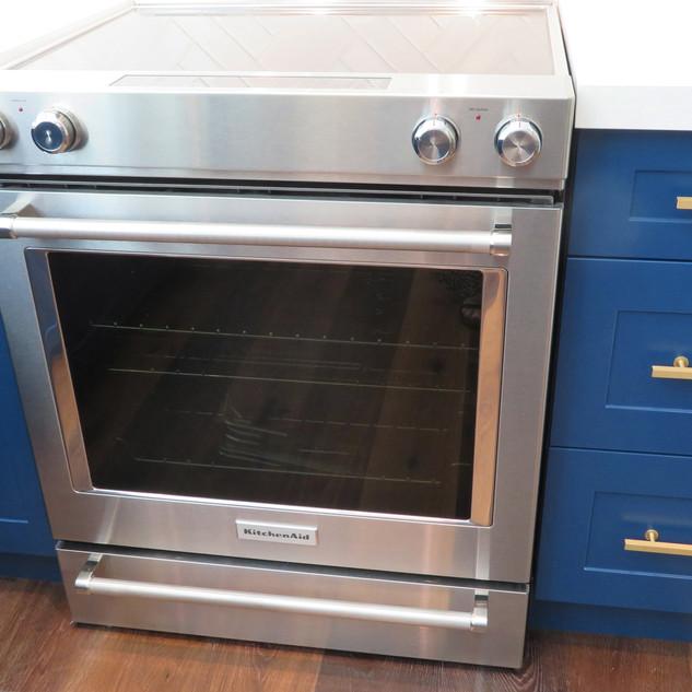 31. Kitchen - IMG_2931.JPG