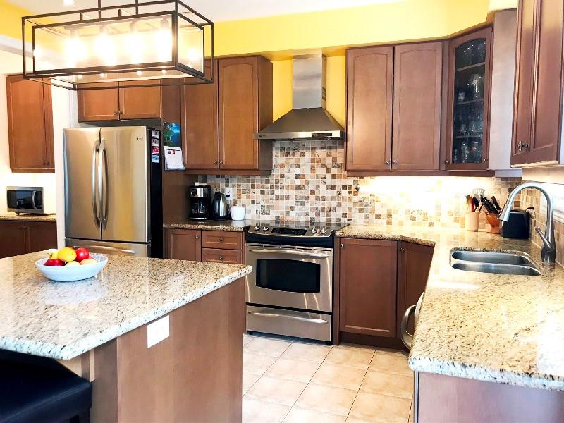 39. Kitchen - IMG_3944.JPEG