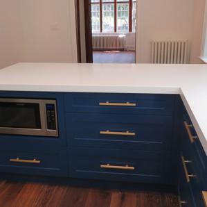 26. Kitchen - IMG_2912.JPG
