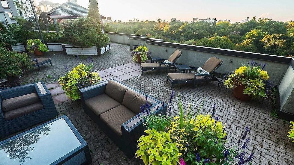 19. Roof Top Terrace.jpg