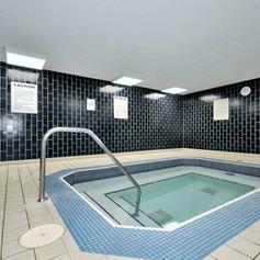 10. Hot Tub.jpg